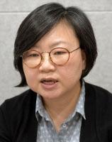인터뷰·박지영 상지대 사회복지학과 교수
