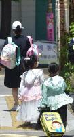 부천 물류센터 인접… 부평·계양 고3 제외 `등교 중단`