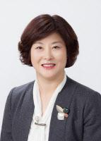 의왕시의회 후반기 의장으로 윤미경 의원 선출
