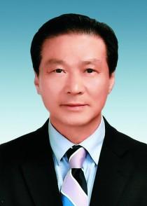 [제10대 경기도의회 후반기 상임위원장 프로필]김명원 건설교통위원장