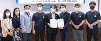 인천 서구, 전기자전거 공유서비스… 가정역 등에 배치 19일 시작