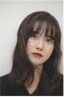 구혜선 감독, 부천국제애니메이션페스티벌 장편경쟁 심사위원 참여