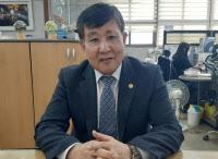 [인터뷰]이상재 광명사회복지협의회장·함께하는 교회 담임목사
