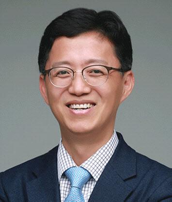 """박우식 김포시의원 """"김포 가치 높이려면 신도시 경쟁력 높여야"""""""