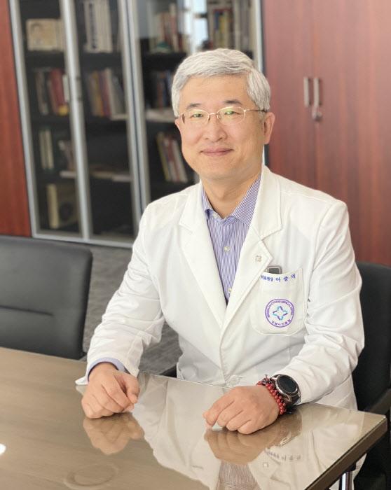 성남시의료원, 감염병 재난 `컨트롤타워 역할` 톡톡