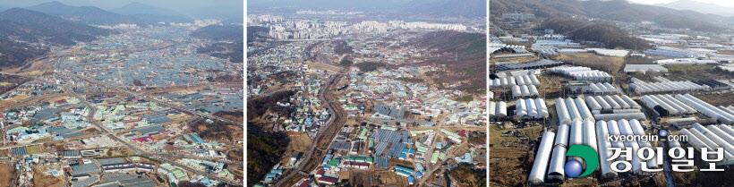 [국토부, 수도권 공급방안 발표]3기 신도시 `사전 청약제`로 속도낸다