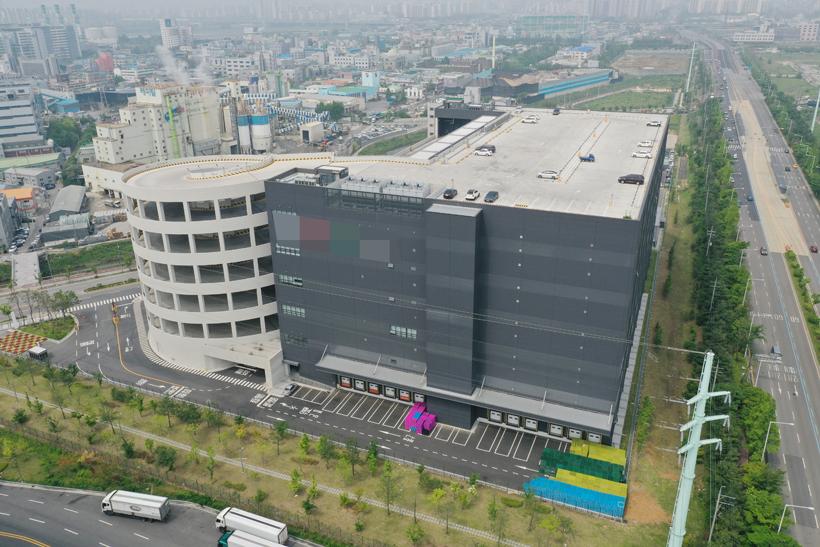 인천 코로나19 확진자 9명 추가 발생… 물류센터 근무자, 초등교사 등