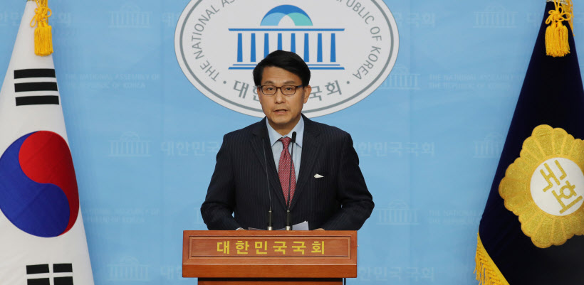 `대북사업 악재` 사태수습나선 與 - 野 `위독·자가격리說… 說…`