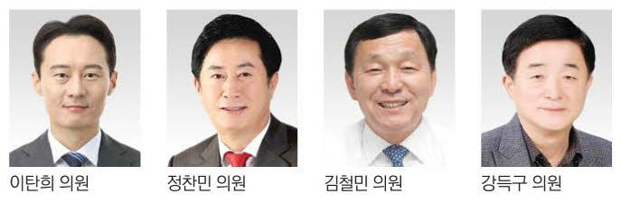 """[교육청 국감 현장]이탄희 """"고교 1학년 무상교육, 1·2개월 당길수 없나"""""""