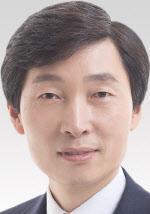 [국감인물]행안위 더불어민주당 `김민철`… 경기북도 신설·기관 직급 차별 해소 팔걷어