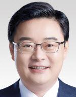 [국감인물]환경노동위 국민의힘 `김성원`…담배필터 친환경 허위광고·판매 따끔 지적
