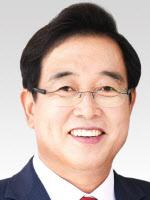 [국감인물]농해수위 국민의힘 `김선교`…인천 등 4대항만공사 5년간 금융이자만 4608억
