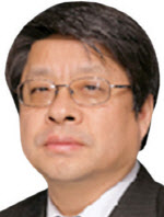 [월요논단]부동산 정책과 외국인의 투자규제