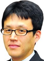 [데스크칼럼]신도시의 자족 기능과 서울 접근성