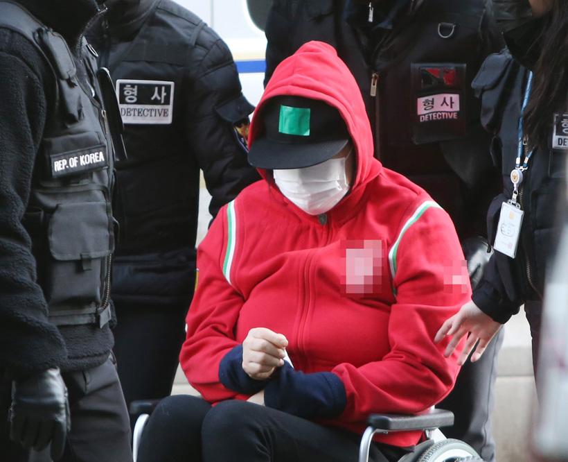 인천 문학동 주택서 8세 여아 숨져…쓰러진 어머니도 발견