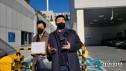 '미성년 성추행' 안산 교회목사 감금 등 추가고소